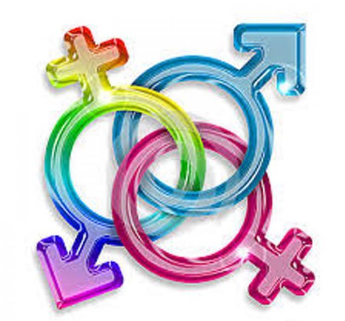 Sexualidad saludable